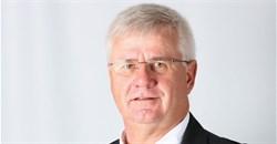 Telkom appoints Dirk Reyneke as its new CFO