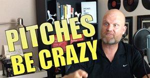 5 hacks to winning advertising pitches