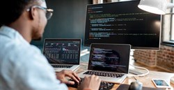 Developer salaries in South Africa revealed