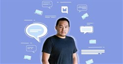 How to drive sales with customer-unique content