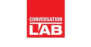 Magnetic Software streamlines processes for digital agency - Conversation LAB