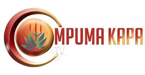 Bay TV rebrands to Mpuma Kapa TV