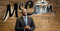 #Newsmaker: Meet McCain SA's new MD Unathi Mhlatyana
