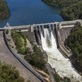 'SA's dams built to withstand floods' - Dam Safety Regulation Unit