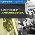 2021 Johannesburg Homemakers Fair postponed