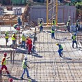Greater infrastructure spend needed to help construction sector gain stability
