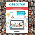 Exclusive Teacha! Education Report gives a voice to SA teachers