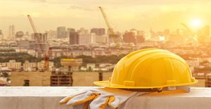 MDA Attorneys notes lack of clauses dealing with pandemic in construction tenders, contracts