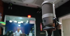 Community radio gets a R10m boost from immedia