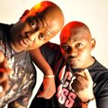 DJ Fresh and Euphonik no longer part of the Primedia Broadcasting family