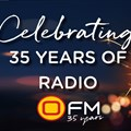 OFM turns 35