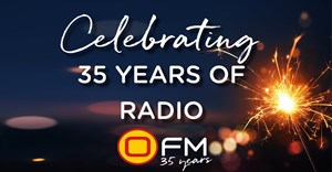 OFM turns 35