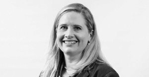 #Newsmaker: Karena Crerar takes on the role of MD of Edelman South Africa