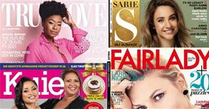 Magazines ABC Q4 2020: Categories continue to haemorrhage