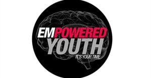 Pride Factor rebrands as Empowered Youth