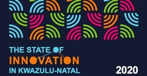 Innovate Durban - Innovation Publication launch