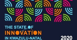 Innovate Durban - Innovation Publication launch