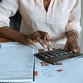 Tackling compliance: A key focus area for small businesses