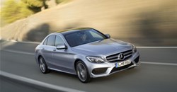 South Africa's top-selling cars of 2020