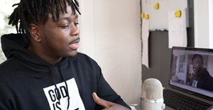 #AfricaPodcastDay: Join the conversation at the inaugural Africa Podfest
