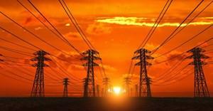 #SONA2021: Eskom warns of power shortfall over next 5 years