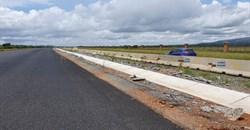 Bakwena shares 2021 road upgrade, maintenance plans