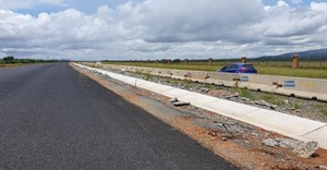 Bakwena shares 2021 road upgrade, maintenance plans