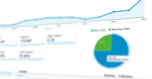 Google Analytics is dead, long live Google Analytics 4!
