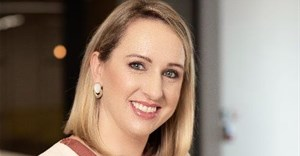 Yolandi Esterhuizen, registered tax practitioner & director: product compliance, Sage Africa & Middle East