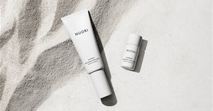 Luxury, clean beauty destination Asrai Skin launches online
