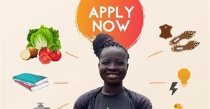 2021 Anzisha Prize applications now open