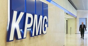 KPMG drops non-audit services from its menu for listed clients