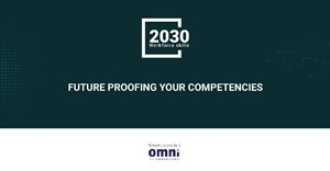 2030 Disruptive Leadership: Omni receives South African Council for Educators endorsement