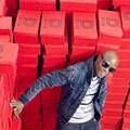 Young entrepreneur Lekau Sehoane opens 6th Drip Footwear store