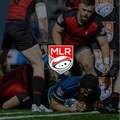Major League Rugby selects PT SportSuite to establish league-wide digital content ecosystem
