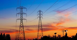 Electricity prices to increase by 15%