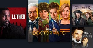 BBC streaming service BritBox to launch in SA