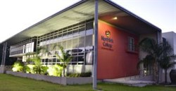 Northlink College geared to excel in the new normal