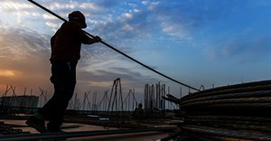 How to make the Construction Charter work for your company
