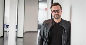 New York Festivals Advertising Awards 2021 announces jury president, confirms 25 members