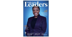Topco Media announces the Public Sector Leaders February 2021 edition - A year of change ahead for SA
