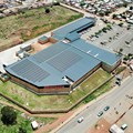 Shoprite expands solar PV project and continues commitment to climate friendly operations