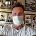 #BehindtheMask: John Jacob Zwiegelaar, SA interior and architectural designer