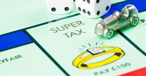 #BudgetSpeech2021: No wealth tax, but more enforcement