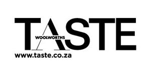 Print + digital = a winning formula for Woolworths Taste