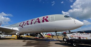 Qatar Airways expands SA network with 28 weekly flights
