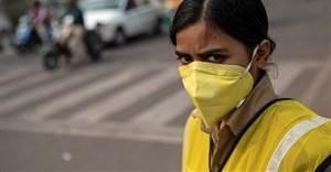 Air pollution kills thousands in megacities despite Covid lockdowns