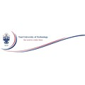 Statement on the closure and relocation of the Vaal University of Technology Ekurhuleni campus