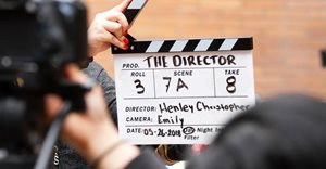 Film industry shows sign of recovery as permit numbers grow