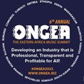 2021 Ongea! Eastern Africa Music Summit to be held online for free